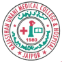 RUMCH - Rajasthan Unani Medical & Hospital