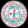 RUMCH - Rajasthan Unani Medical & Hospital